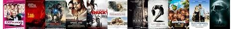 SEANSUJ.PL - FILMY ONLINE BEZ LIMITÓW