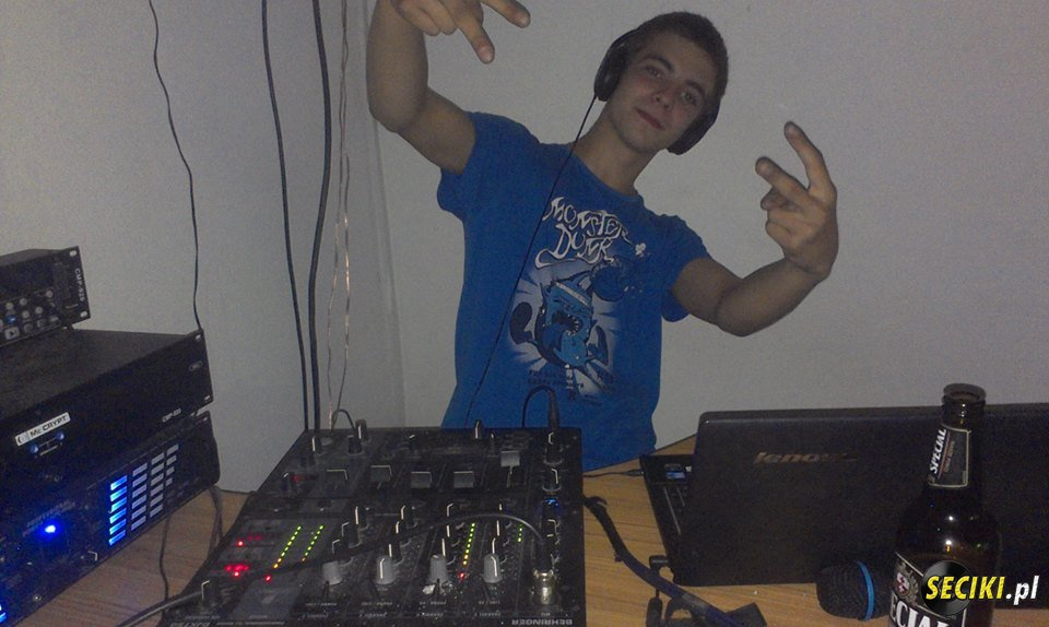 Dj S@mp-Electro House Vol 4  (25.09.2013)