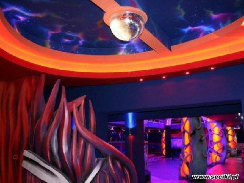 Klub Strefa VIP, Sety 2012 - Najnowsze Sety