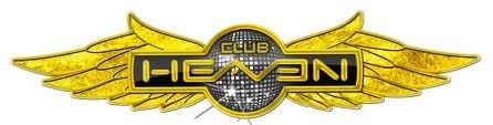 Klub Stare Sety Heaven - Najnowsze Sety