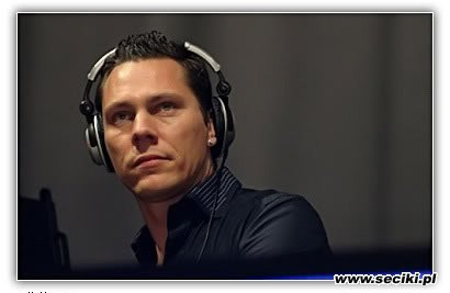 Tiesto - Live at Trance Energy 2000