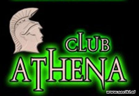 Athena Karszynek - DJ Josh (26.02.2011)