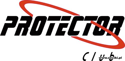 Klub Protector Brzeski