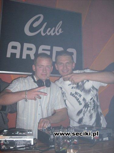 Klub Sety 2011