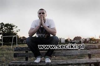 Music Selecta with DJ MIKRO (19.07.2011)
