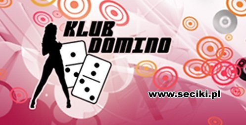 Klub Domino