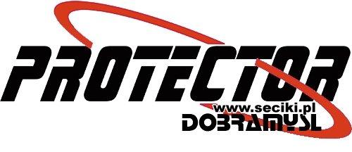 Klub Protector Dobramyśl - Najnowsze Sety