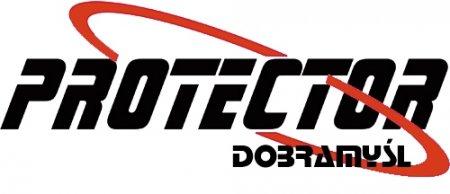 Protector Dobramyśl - Dj Tabloo (31.07.2011)
