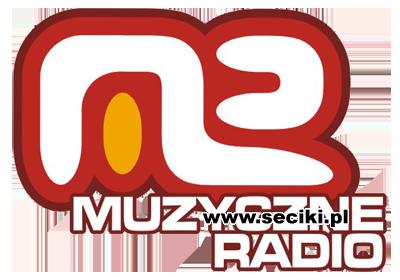Klub Audycje Radiowe - Najnowsze Sety
