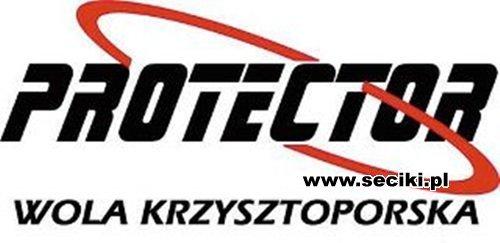 Klub Protector Wola Krzysztoporska - Najnowsze Sety