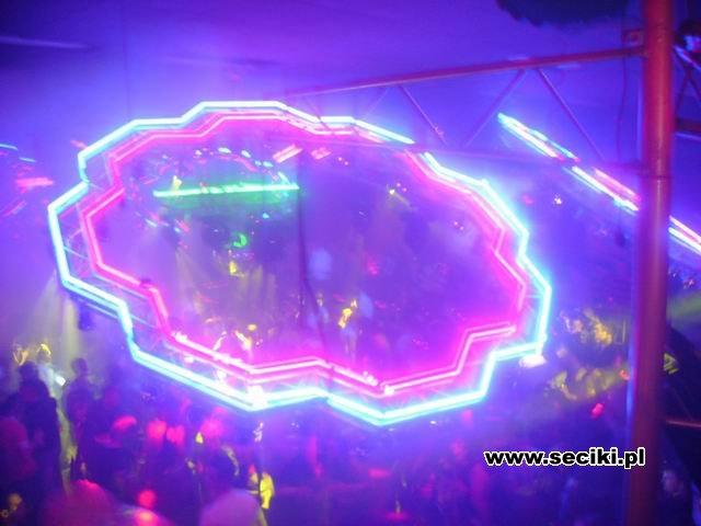 Klub Sety 2011  - Najnowsze Sety