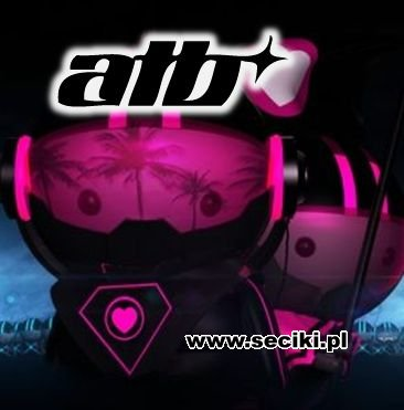 ATB – A State of Trance Episode 550 (Moscow) (7 March 2012)