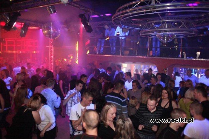 Klub Strefa VIP     / Starsze Sety     / Sety 2012
