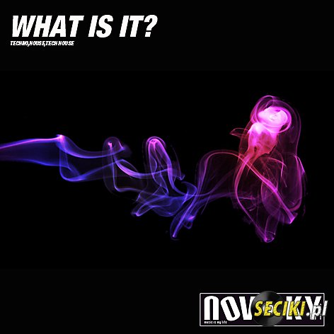 Novicky_what is it?