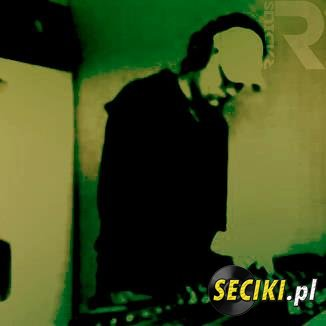 Essence of House Music- Radius mix 02.10.2012