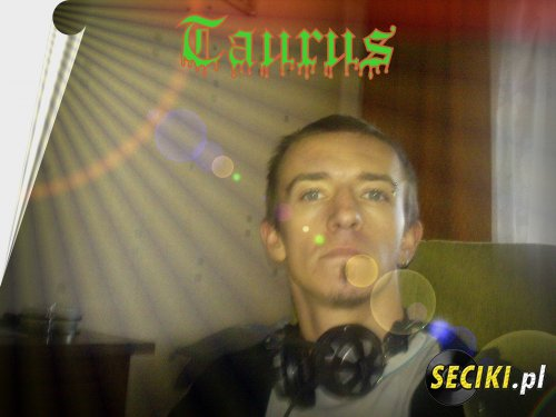 Taurus - Only One Style Dutch House (13-11-2012)