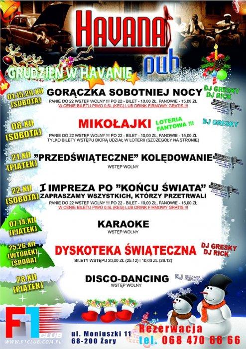 Klub Sety 2012 - Najnowsze Sety