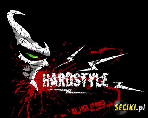 HardStyle 2013