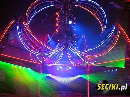 Energy 2000 (Przytkowice) » Seciki.pl - Najnowsze Klubowe Sety
