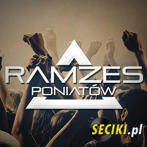 Klub Ramzes - Najnowsze Sety