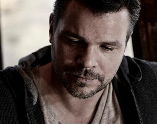ATB - Live @ EDC 2013 Electric Daisy Carnival (New York) - 17-05-2013