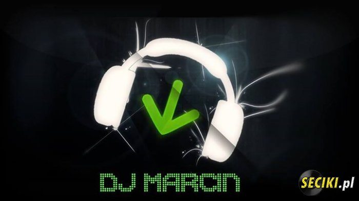Dj SaVo & Dj Marcin & Dj Olaa - Energy Set Mix vol.1! 2k13!(SECIKI.PL).mp3