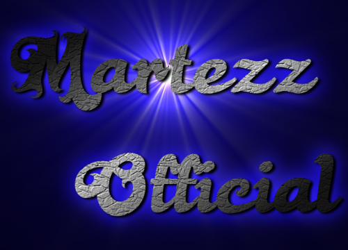 Dj Martezz B-Day In The Mix vol 14 Fp Martezz Official (seciki.pl).mp3