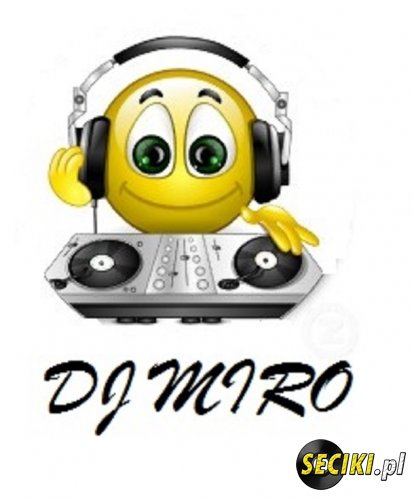 NEW HITS 2K13 MIRO vol. 14 disco Polo