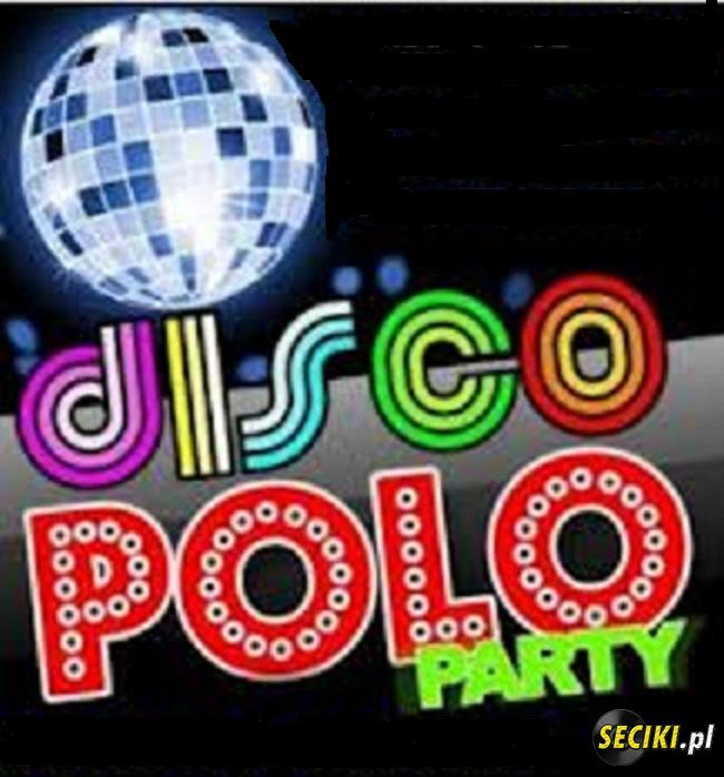 lista top 10 disco polo music