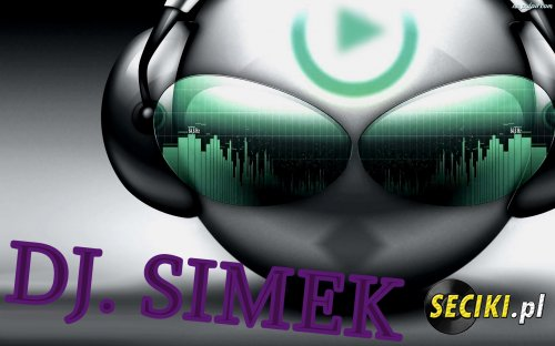 DJ. SIMEK In Da Mix 05.10.2013