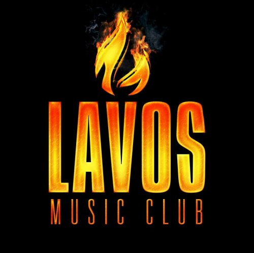 Lavos Music Club (Wrocław) - Waveshock Live (09.11.2013)