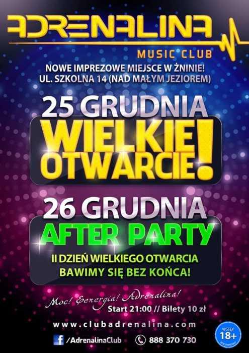 Klub Midori, Sety 2013 - Najnowsze Sety