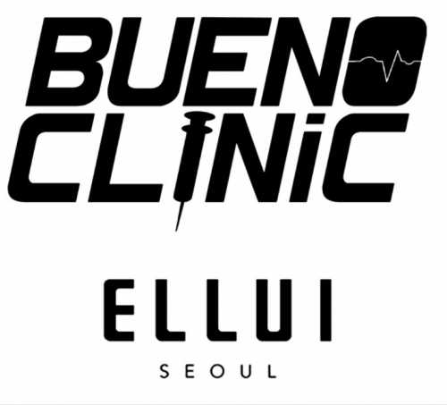 Bueno Clinic LIVE DJ SET @ ELLUI - Seoul South Korea