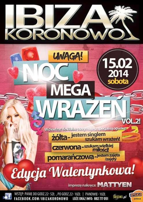 Klub Ibiza (Koronowo)