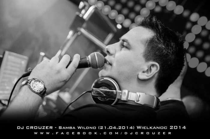 Klub Samba (Wildno)
