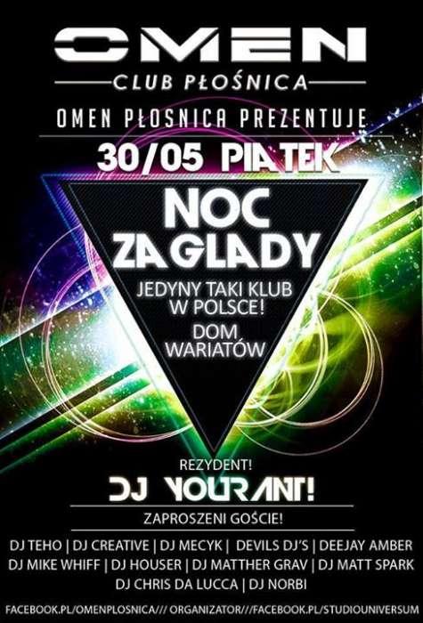 Klub Sety 2014 - Najnowsze Sety