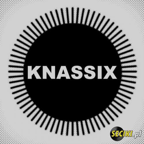 KNASSIX - HOLIDAY MIX 2014 (FIDGET & HARD ELECTRO vol 6) www.facebook.comKNASSIX