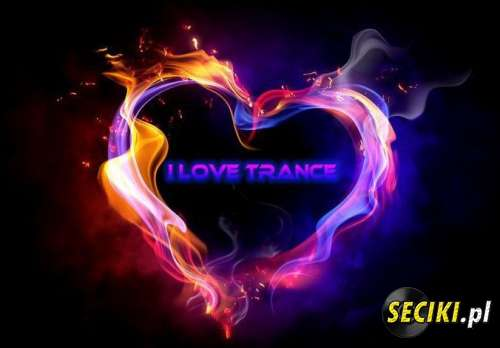 The Best Vocal Trance Tunes Of 2013