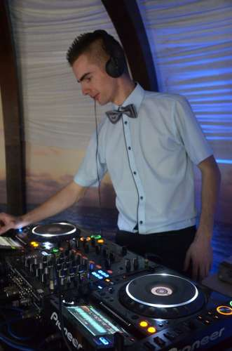 Dj Rooby - Summer video mix 2014