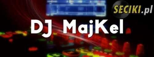 DJ MajKel - Pralnia M�zgu Vol2