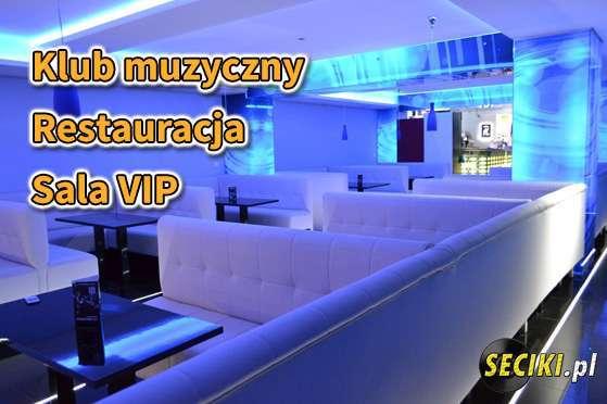 Klub De Facto    / VIP Promo