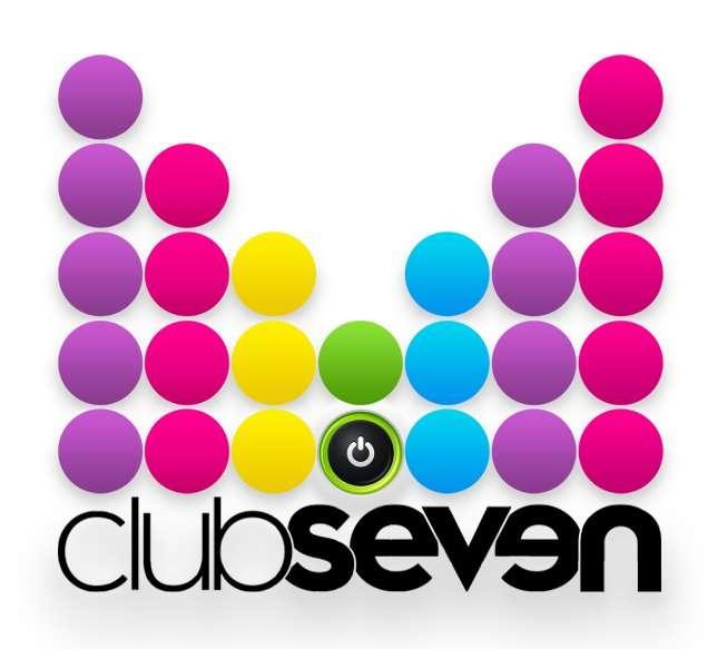 Klub Seven Legnica - Najnowsze Sety