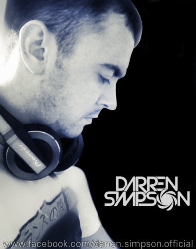 4 Strings Special ( Mixed By Darren Simpson )