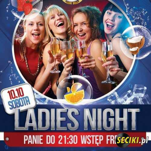 Klub Arka (Białopole) - DJ Krister (10.10.2015)