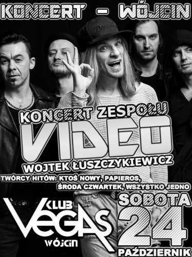Klub Vegas     / Sety 2015 - Najnowsze Sety