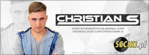 Christian S - Music Makes Me Lose Control 095