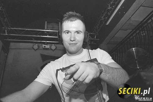 DJ SALIS - ELECTRO & FIDGET VIDEO MIX 2015