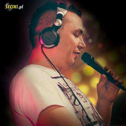 Dj Antex - Promo Mix Vol. 14 (19.01.2016)