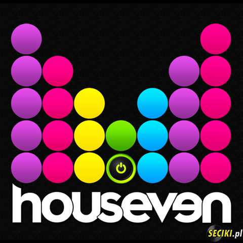 Klub Seven Heaven - Najnowsze Sety