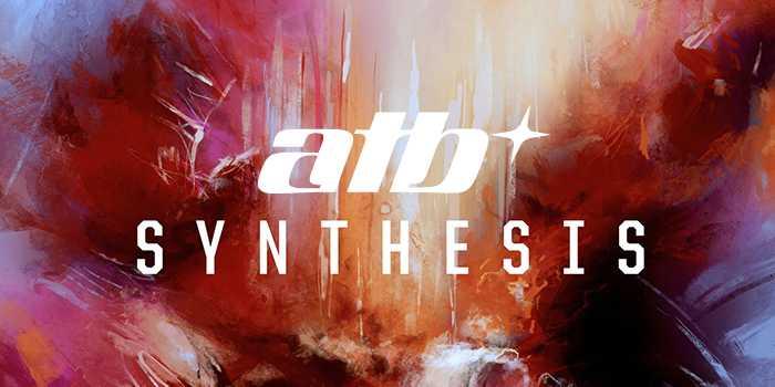 Klub ATB Synthesis - Najnowsze Sety